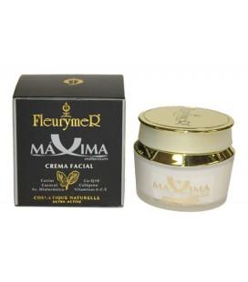 Crema maxima mil. reg. y nutric. 50ml