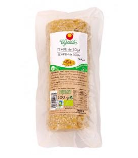 Tempe a granel en barra bio ccpae 500 g