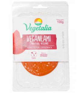 Veganlami bio embutido vegano 100g