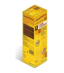 Summum propol extracto 25 ml
