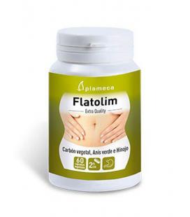 Flatolim 60 caps