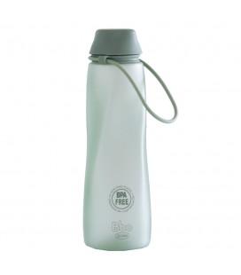 Botella bbo tritan verde 700 ml. irisana