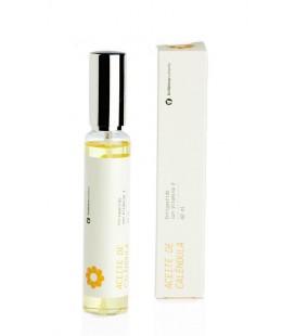 Aceite de calendula 60ml spray botanica