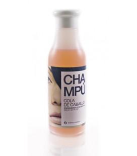 Champu cola de caballo y biotina 250ml