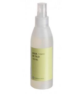 Agua de tilo spray 150ml