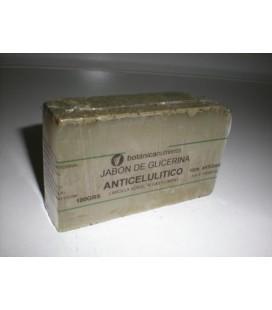 Jabon t anticelulitico arc v alga y lim 100gr