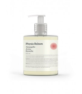 Physio balsam 500ml