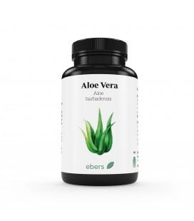 Aloe vera 500 mg 120 comp