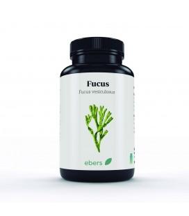 Fucus 100 comp 500mg