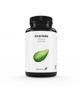 Graviola 60caps 1000mg