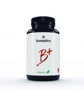 B complex 60comp mg