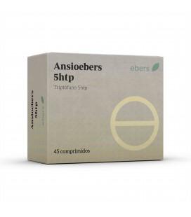 Ansioebers 5-htp 45 comp