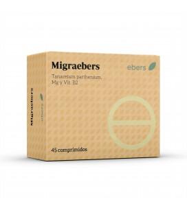 Migraebers 45 comp