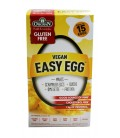 EASY EGG VEGAN (SUCEDANEO DE HUEVO ENTERO) 250 GR