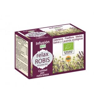 relax robis bio 20 inf 1 3gr