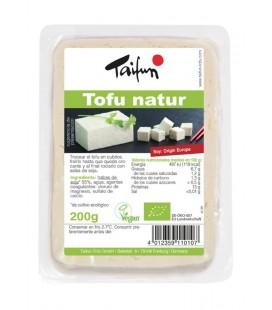 REFRIG TOFU NATURAL BIO 200 g