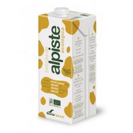 bebida de alpiste ecologica 1000 ml