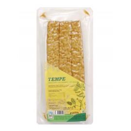 refrig tempe macerado con tamari bio 170gr