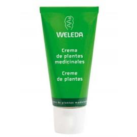 skin food crema de plantas medicinales 30 ml