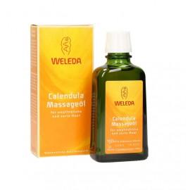 aceite masaje calendula 100ml