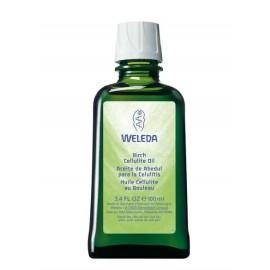 aceite de abedul para la celulitis 100 ml