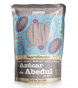 AZUCAR DE ABEDUL 300GR  y  TAZA REGALO