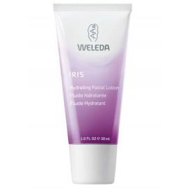 iris fluido hidratante 30 ml