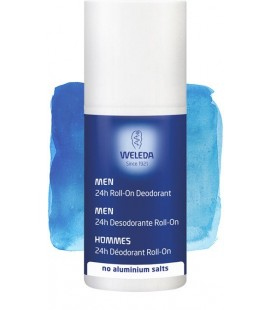 desodorante roll on hombre 50ml