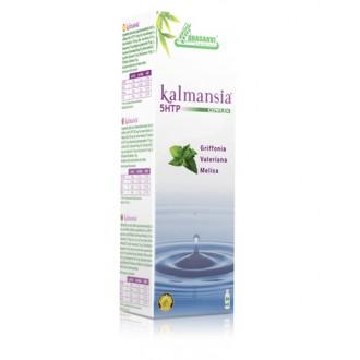 kalmansia forte gotas 50 ml