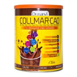 COLLMAR CAO 300GR DRASANVI