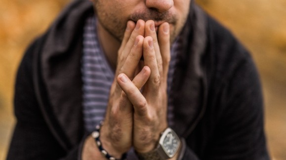 Cómo controlar los nervios y la ansiedad